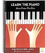 Best self teaching piano online Reviews