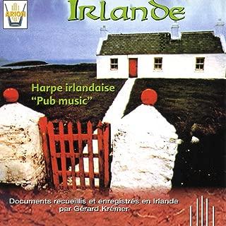 irlandaise song
