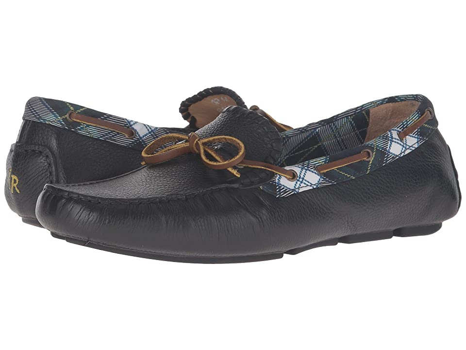 Jack Rogers Paxton (Black) Men