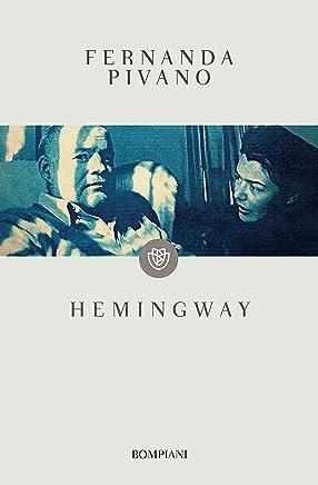 Hemingway (I Lemuri Vol. 776)