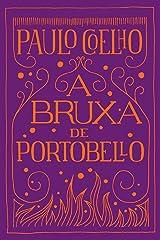 A bruxa de Portobello eBook Kindle