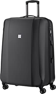 Xenon Deluxe Large 29'' Hard side Spinner Luggage