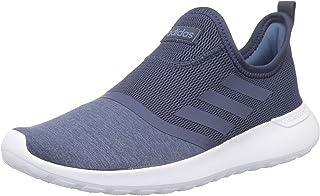 adidas Lite Racer Slip-on Women's Road Running Shoes