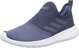adidas Lite Racer Slip-on Women's Road Running Shoes