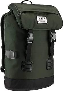 Best burton green backpack Reviews