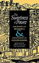 Best machiavelli discourses book 1 Reviews
