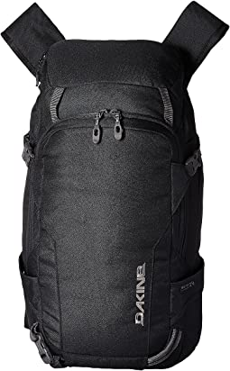 Heli Pro Backpack 24L