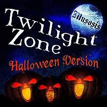 Twilight Zone (Halloween Version)
