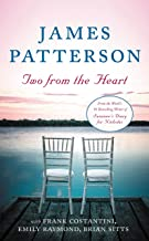 Best two from the heart Reviews
