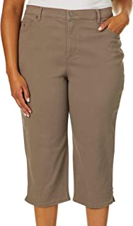 c8d7f9cda57 Amazon.ca  Brown - Jeans   Women  Clothing   Accessories