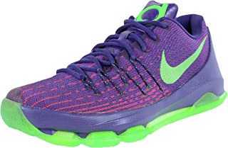 NIKE KD 8 Men's Basketball Shoes