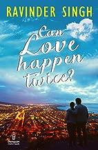 love happens twice
