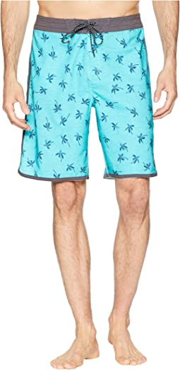 Mirage Motion Boardshorts