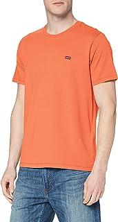 Levi's Men's Ss Original Hm Tee T-Shirt