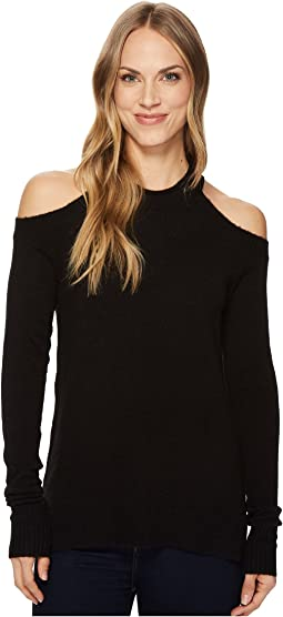 Sanctuary - Gretchen Bare Sweater