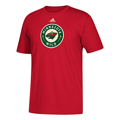 adidas Primary Logo Stand Out S Tee 5aa91318a