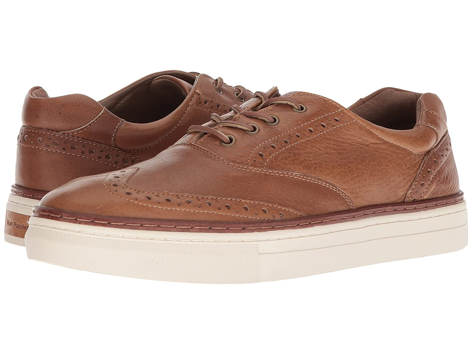 Hush Puppies Fielding ArrowoodAtmospheric grades have affordable shoes