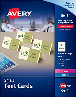 Best avery note cards 8315 Reviews