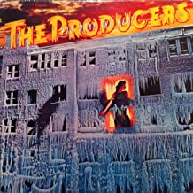 Best the producers sheila Reviews