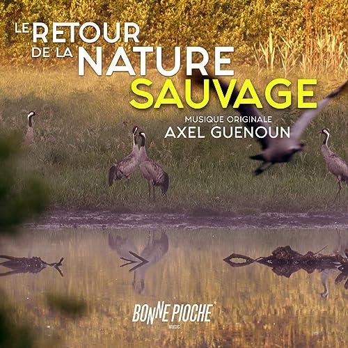 Le retour de la nature sauvage (Bande originale du film)