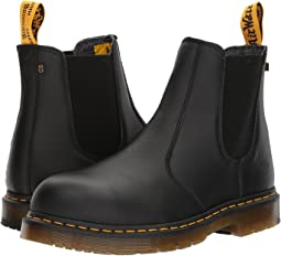 Dr. Martens Work - Fellside Steel Toe SD Chelsea