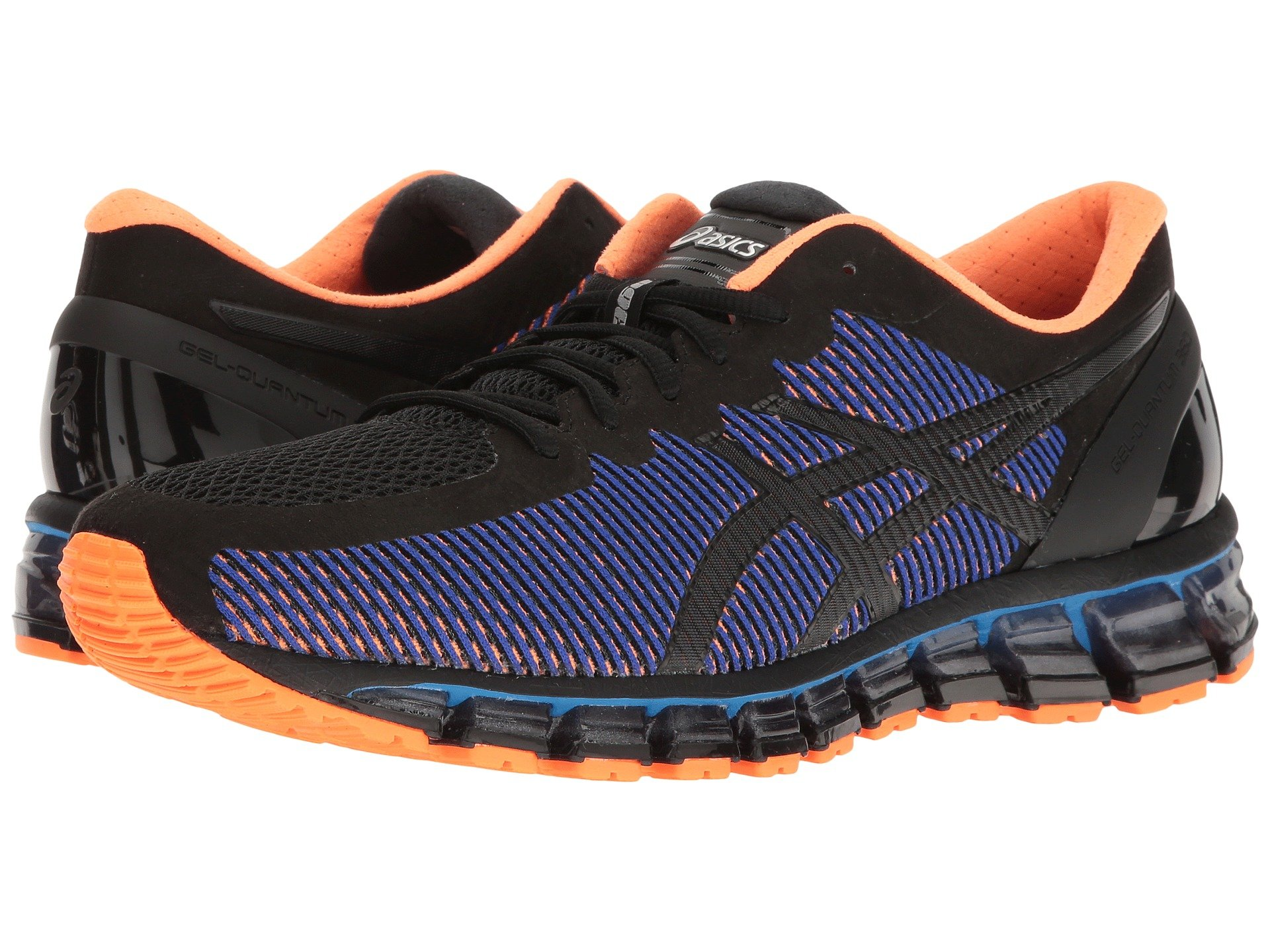 Asics Mens Shoe For Supenation