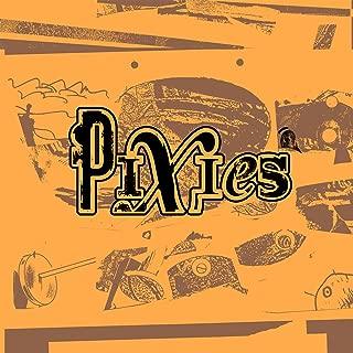 Best pop pixie song Reviews