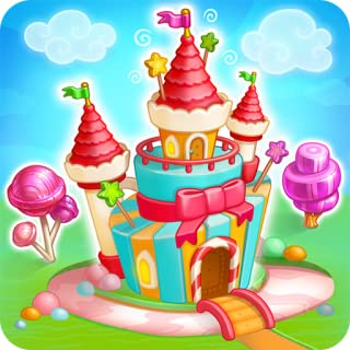magic farm apk