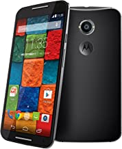 Best motorola moto x price without contract Reviews