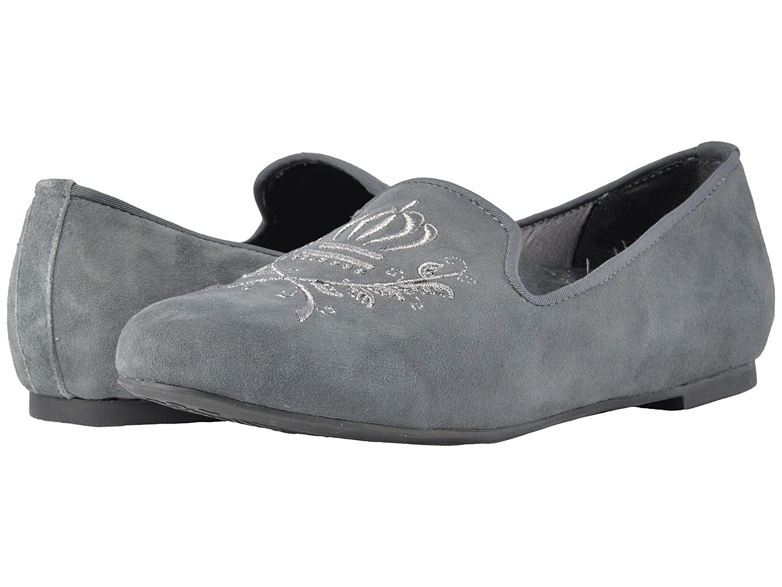 VIONIC RomiCheap and distinctive eye-catching shoes