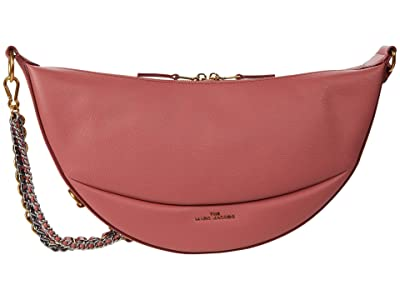Marc Jacobs The Eclipse (Santa Fe Red) Handbags