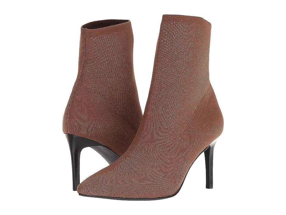Sol Sana Ezra Boot (Tan) Women