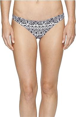 Surf Bazaar Classic Pant Bottoms