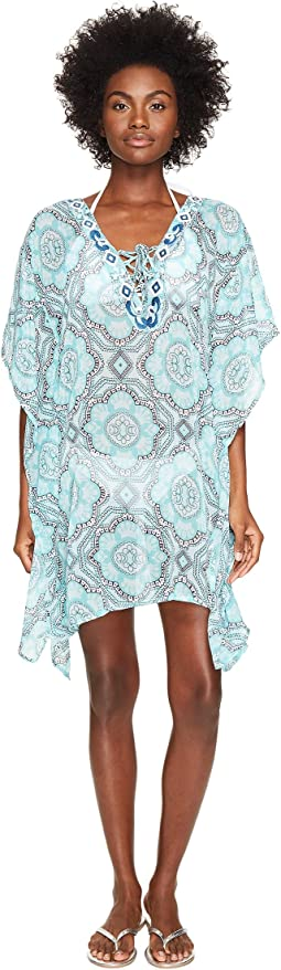 Letarte - Printed Cover-Up