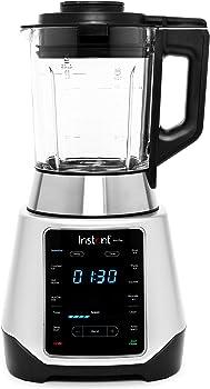 Instant Pot 54 oz 1300W Ace Plus Cooking & Beverage Blender