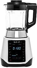 ninja kitchen system pulse blender model bl204