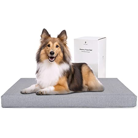 """MEMORY FOAM PET PAD FOR DOGS OR CATS 20/"""" X 30/"""" BRAND NEW **CHEAP**"""
