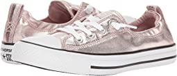 Converse - Chuck Taylor® All Star® Shoreline Metallic
