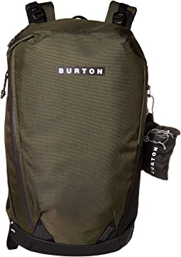 fdec60e8d14d Backpacks + FREE SHIPPING | Bags | Zappos.com