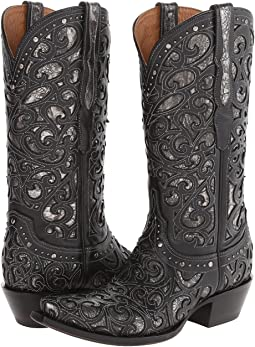 Lucchese - M4842