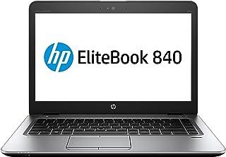NOTEBOOK HP ELITEBOOK 840 G3 I5 - 6200U 8GB - 256GB SSD WIN 10 PRO 14''