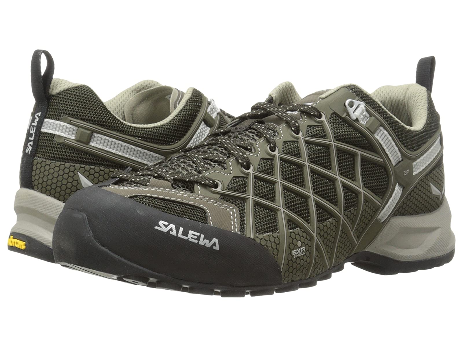 SALEWA Wildfire VentCheap and distinctive eye-catching shoes