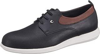 Cacharel ANTİK POLİ Erkek Moda Ayakkabılar