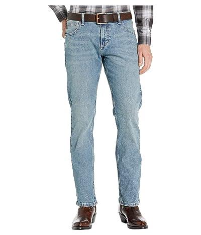 Wrangler 20X Jeans Slim Straight (Bonham) Men