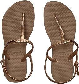 Freedom SL Flip-Flops