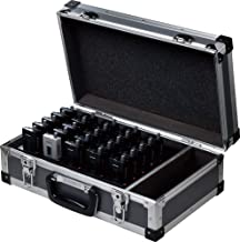 Okayo Tour Guide System 25 Bay Charging Case