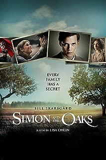Simon and the Oaks(English Subtitled)