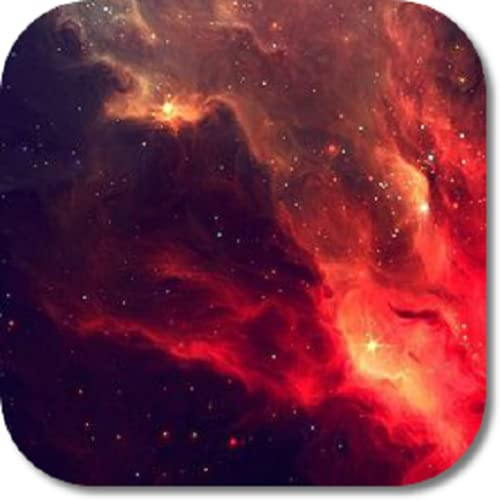 Universe Galaxy HD Wallpapers