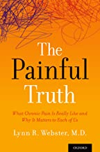 Best the painful truth Reviews