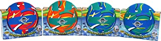Water Sports ItzaVolleyball Beach and Pool Volleyball (colors vary)